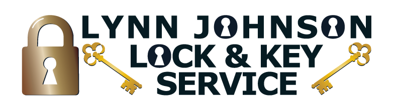 Lynn Johnson Lock & Key Service | Fargo, ND